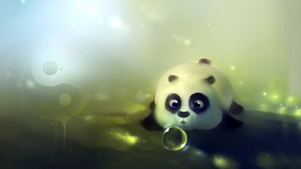 wallpaper.wiki-Cartoon-panda-looks-cute-images-in-d-PIC-WPD-PIC-MCH0113094-1024x576 Hd Cartoon Wallpapers For Laptop 39+
