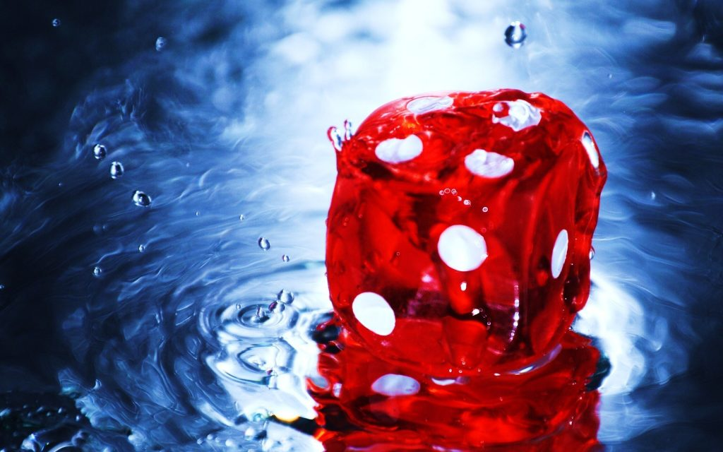 wallpaper.wiki-D-Dice-in-Water-HD-Wallpapers-PIC-WPB-PIC-MCH0112728-1024x640 Dice Wallpaper Hd 1080p 26+