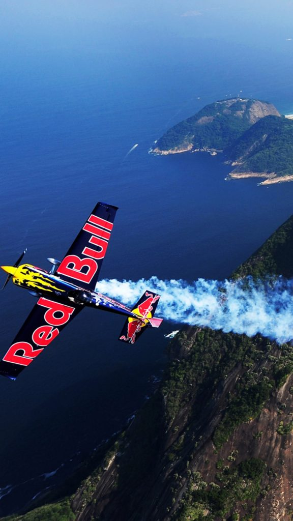 wallpaper.wiki-Red-Bull-Airplane-Iphone-Background-PIC-WPC-PIC-MCH0114352-576x1024 Bull Wallpaper Iphone 39+