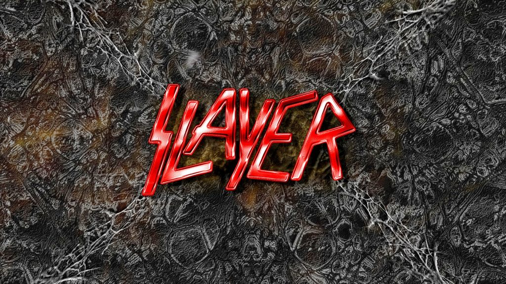 wallpaper.wiki-Slayer-Band-HD-Wallpapers-PIC-WPD-PIC-MCH0114405-1024x576 Wallpaper Band Hd 36+
