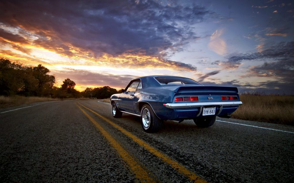 wallpaperyou-PIC-MCH0114597-1024x640 Camaro Z28 Wallpaper For Iphone 48+