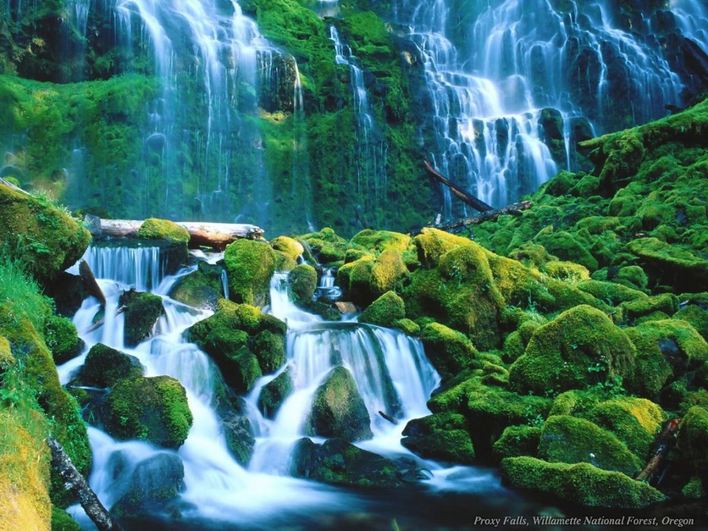 waterfalls-c-PIC-MCH0115572-1024x768 Wallpaper Images Full Size 40+