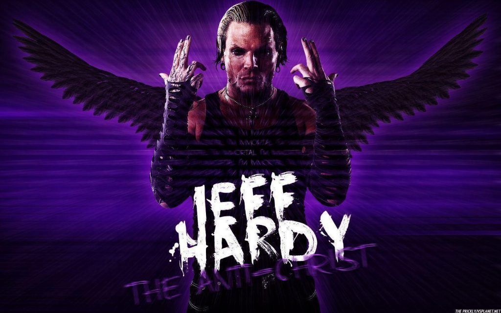 wc-PIC-MCH0115646-1024x640 Jeff Hardy Wallpapers New 22+
