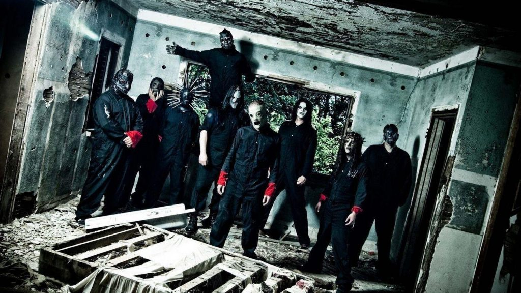 wc-PIC-MCH0115879-1024x576 Slipknot Wallpaper Hd 1366x768 18+