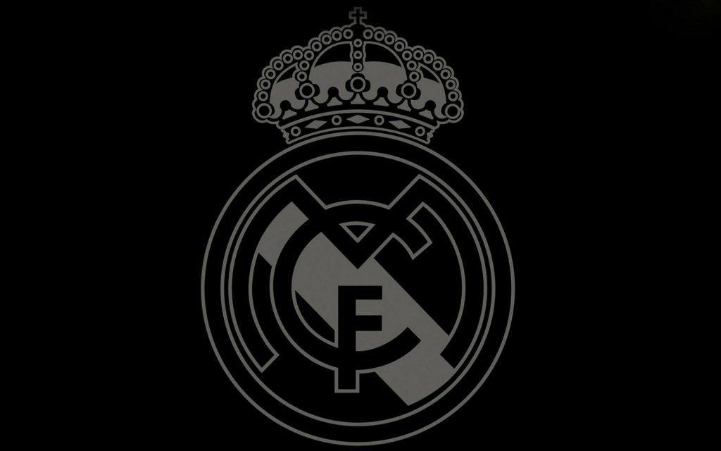 wc-PIC-MCH0115902-1024x640 Wallpapers Of Real Madrid Logo 49+