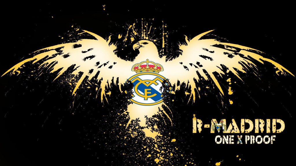 wc-PIC-MCH0115959-1024x576 Wallpapers Of Real Madrid Logo 49+