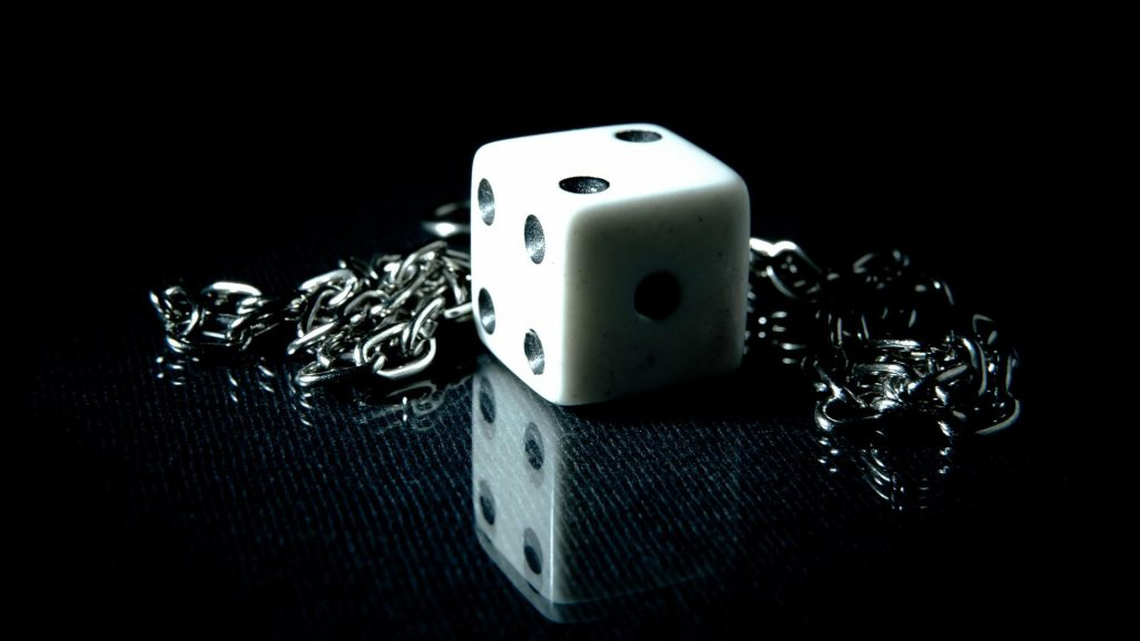 white-dice-wallpaper-hd-wallpapers-PIC-MCH0116289-1024x576 Dice Wallpaper 1920x1080 31+