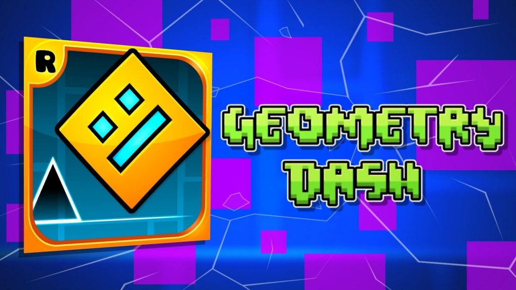 widescreen-geometry-dash-wallpapers-x-for-tablet-PIC-MCH01810-1024x576 Geometry Dash Wallpaper 1920x1080 12+