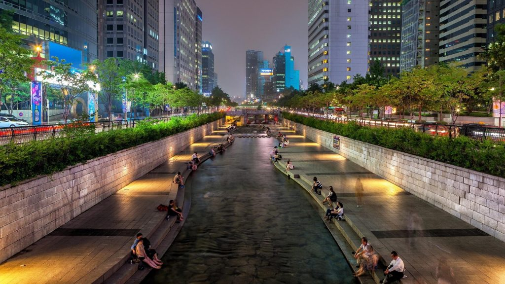 wonderful-city-canal-in-seoul-south-korea-hd-wallpaper-high-resolution-images-download-wallpapers-w-PIC-MCH0117249-1024x576 Korea Wallpaper Iphone 33+