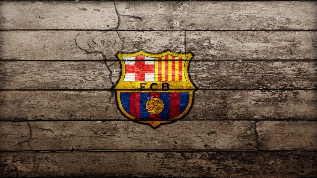 wood-fc-barcelona-wallpaper-x-PIC-MCH0117300-1024x576 Fc Barcelona Hd Wallpapers 1920x1080 29+