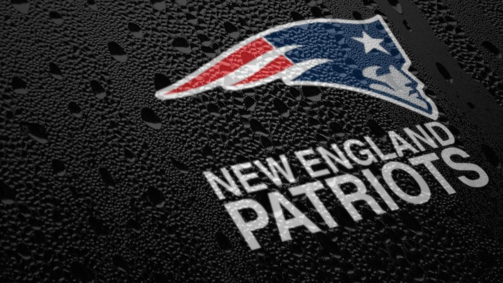 wp-PIC-MCH0117628-1024x576 Wallpaper New England Patriots 44+