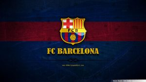 Fc Barcelona Desktop Wallpaper 1920×1080 37+