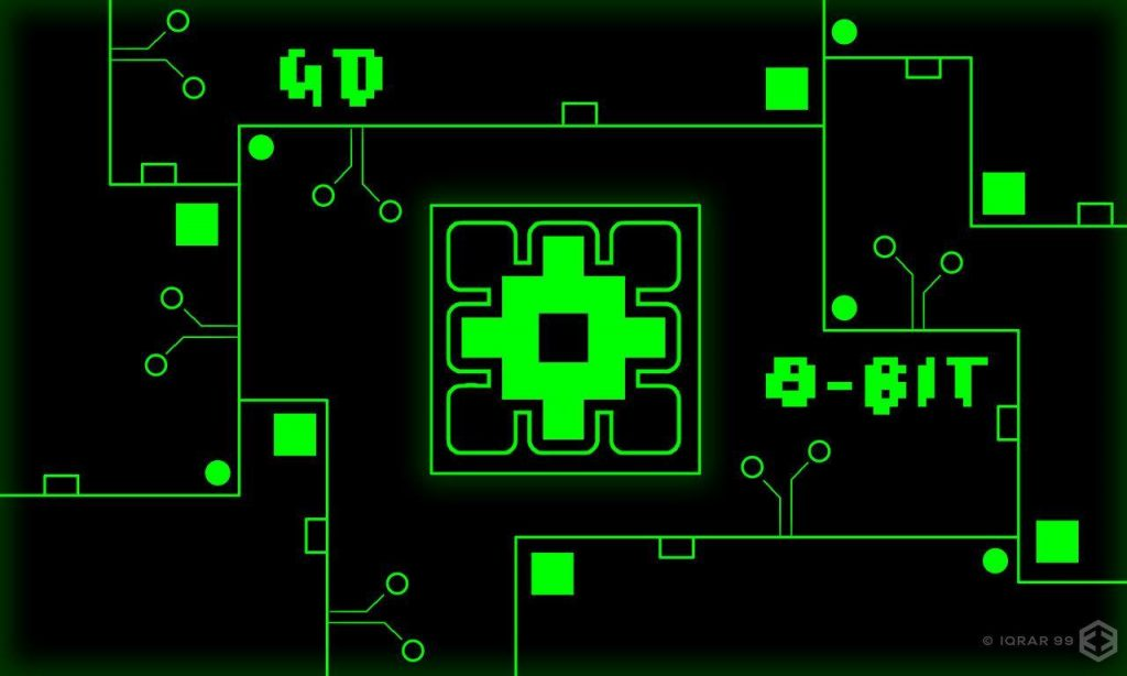 wp-PIC-MCH0117838-1024x614 Geometry Dash Phone Wallpaper 9+