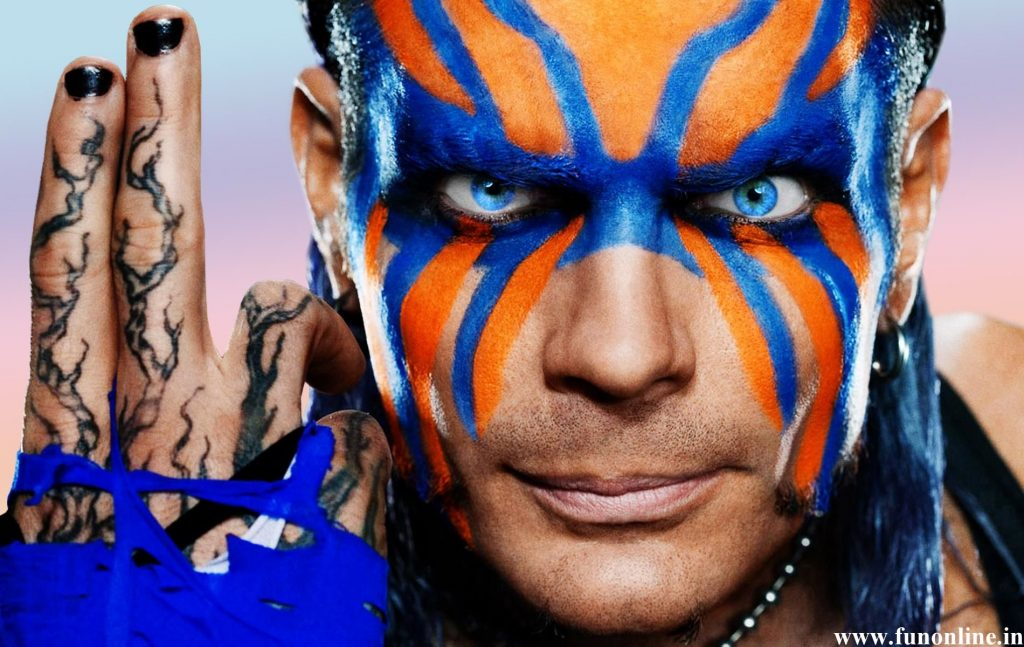 wp-PIC-MCH0118350-1024x647 Jeff Hardy Wallpapers New 22+