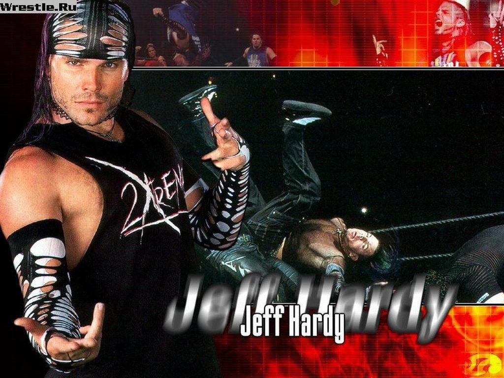 wp-image-jeff-hardy-wallpapers-PIC-MCH0117554-1024x768 Jeff Hardy Wallpapers New 22+