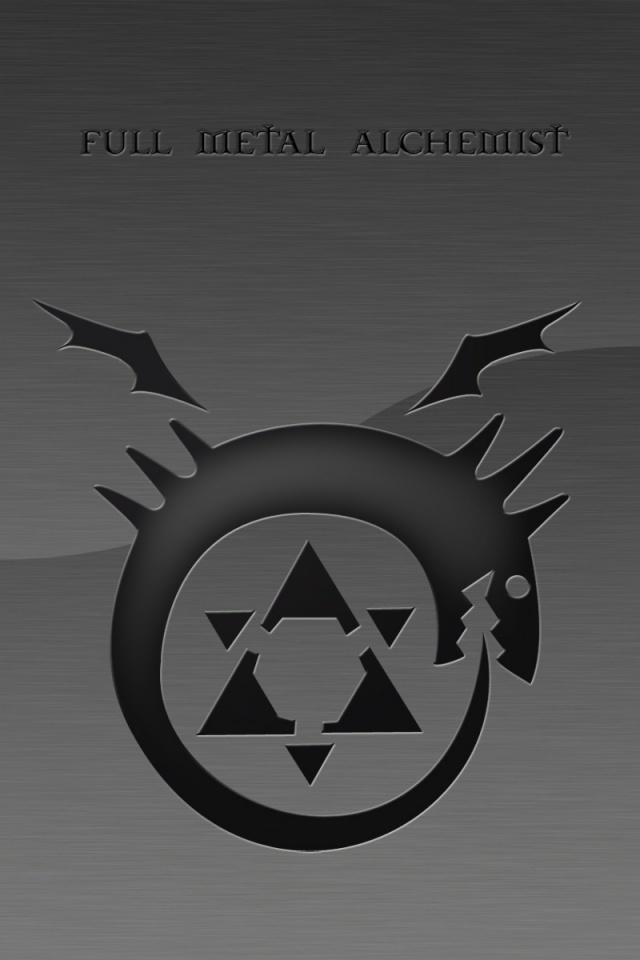 ws-Black-Full-Metal-Alchemist-Symbol-x-PIC-MCH0118712 Fma Wallpaper Iphone 6 26+