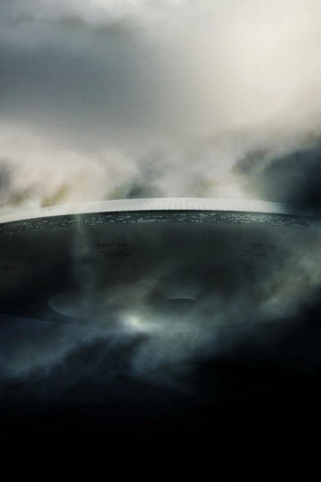 ws-Dark-UFO-x-PIC-MCH0118888 Ufo Wallpaper Iphone 16+