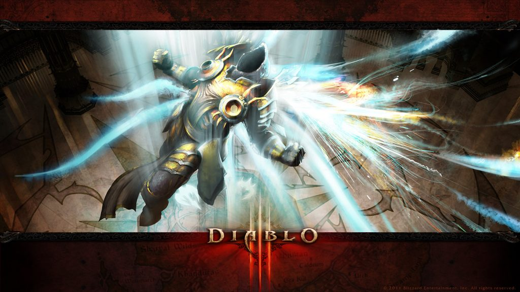 ws-Diablo-Archangel-x-PIC-MCH0118920-1024x576 Tyrael Wallpaper Iphone 25+
