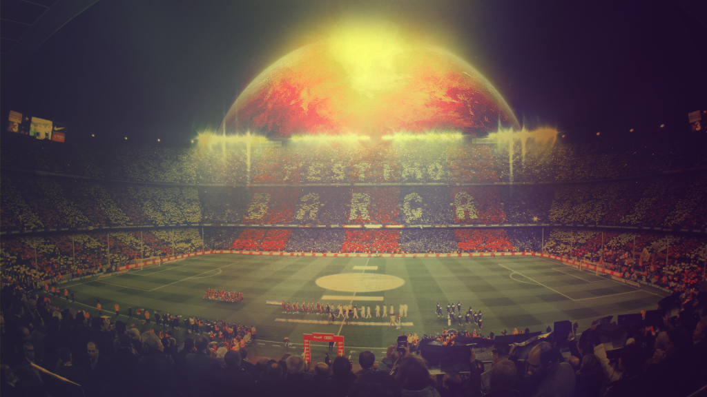 ws-FC-Barcelona-Camp-Nou-x-PIC-MCH0118985-1024x576 Fc Barcelona Hd Wallpapers 1920x1080 29+