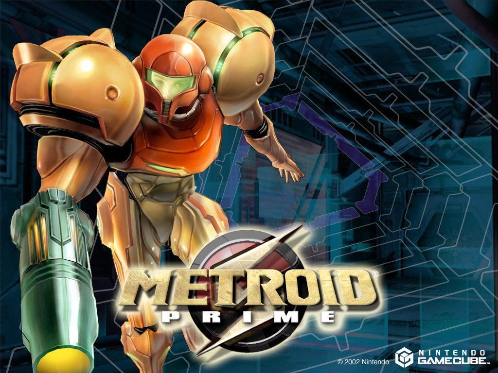 ws-Metroid-Prime-x-PIC-MCH0119279-1024x768 Metroid Prime Wallpapers For Iphone 5 31+