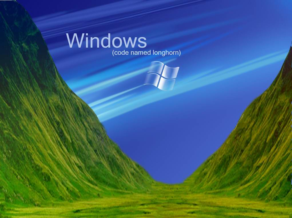 xp-hd-wallpaper-PIC-MCH0120200 Windows Wallpaper Location Xp 22+