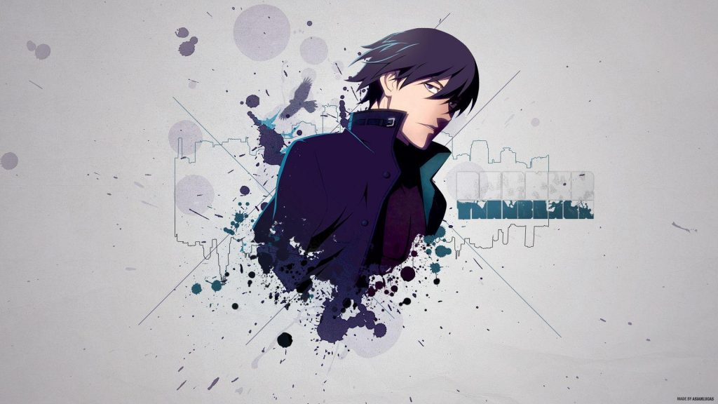 yGZlF-PIC-MCH0120705-1024x576 Darker Than Black Wallpaper Iphone 22+