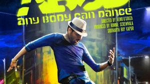 Abcd Wallpaper Full Hd 21+