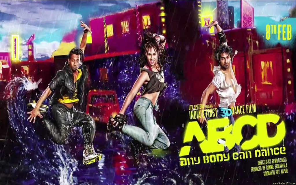 ABCD-Any-Body-Can-Dance-movie-wallpaper-PIC-MCH038286-1024x640 Abcd Movie Wallpaper Hd 10+