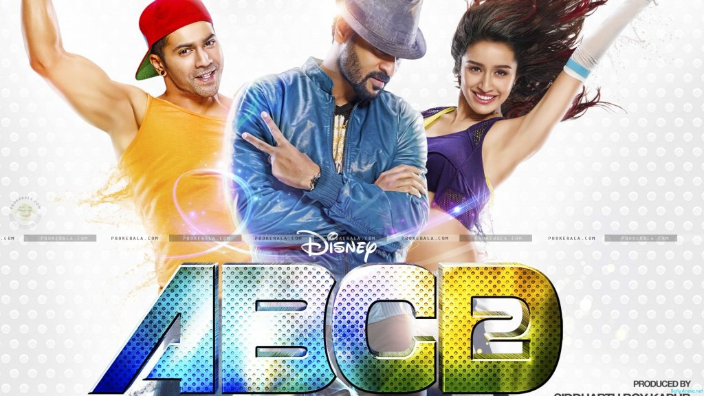 ABCD-Movie-PIC-MCH038272-1024x576 Abcd 2 Hd Wallpaper Free 15+