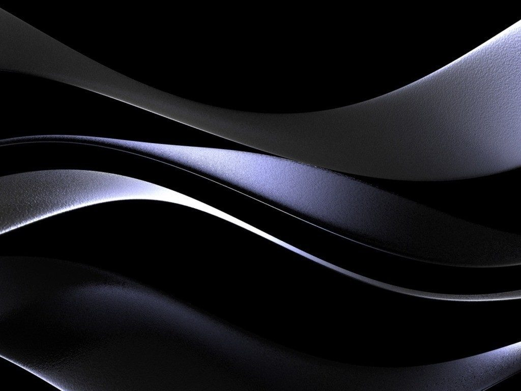 Abstract-x-PIC-MCH038369-1024x768 Best Ipad Wallpaper Hd 38+