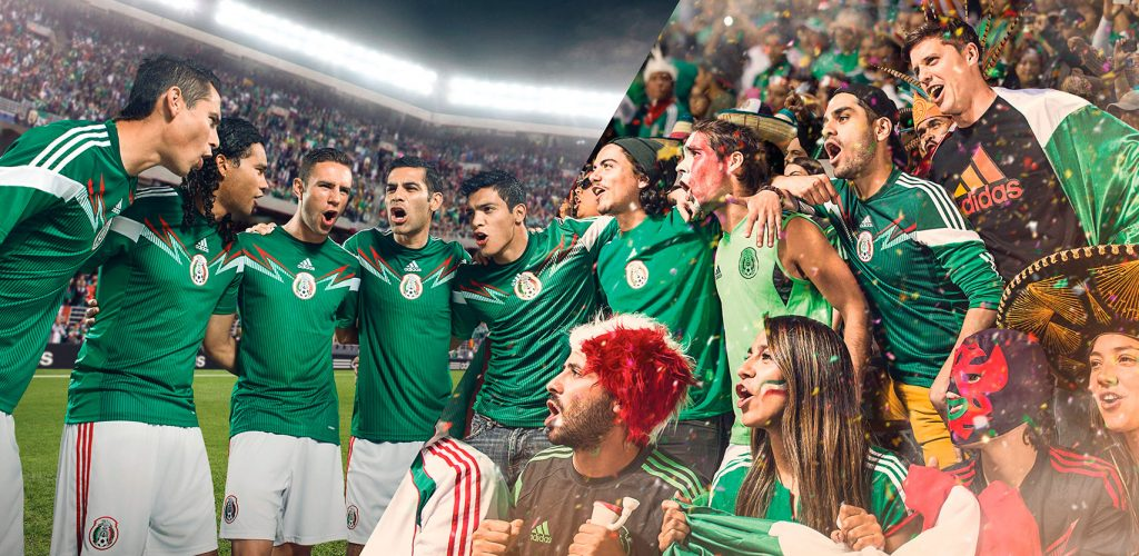Adidas-Team-back-team-mexico-soccer-freddy-fabris-PIC-MCH09353-1024x500 Mexican Wallpaper Tumblr 14+