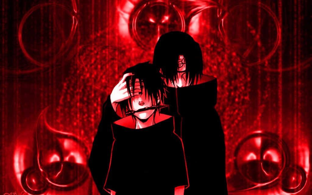 Akatsuki-Itachi-Hd-Wallpaper-Images-Backgrounds-Desktop-Narutofull-Pics-Of-Sasuke-Android-For-Lapto-PIC-MCH039338-1024x640 Naruto Hd Wallpaper For Laptop 42+