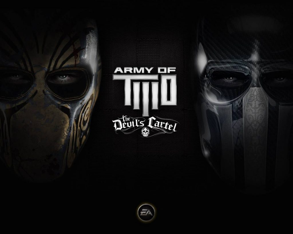 Army-of-Two-The-Devils-Cartel-HD-Wallpaper-PIC-MCH041612-1024x819 Faze Wallpaper Ps3 13+