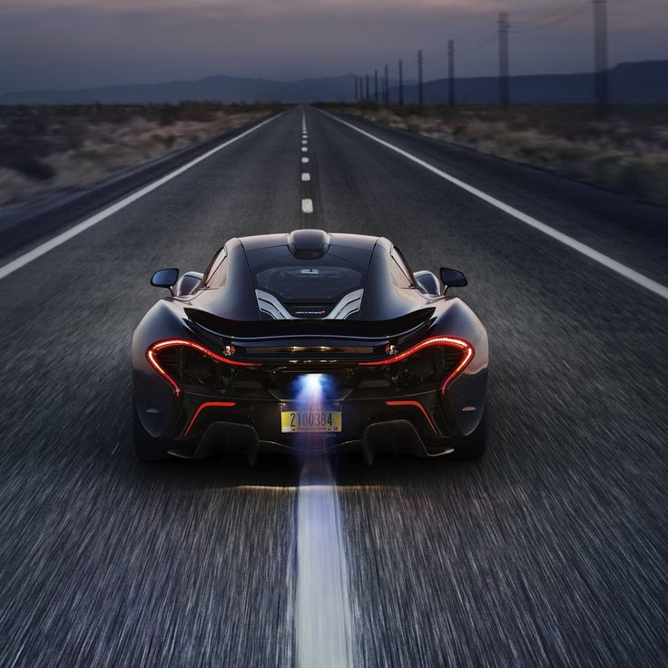 Awesome sport car wallpaper for ipad with pictures of new sport car download voltagebd Image collections