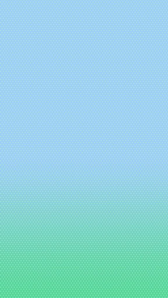 B-gallery-AewFvj-PIC-MCH043018-577x1024 Blue Green Wallpaper For Mobile 29+