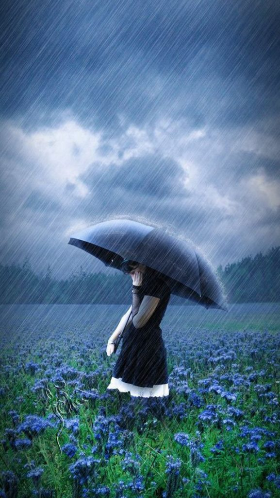 B-rain-wbyHkqBh-PIC-MCH043057-577x1024 Hd Rain Wallpapers For Mobile Phones 21+