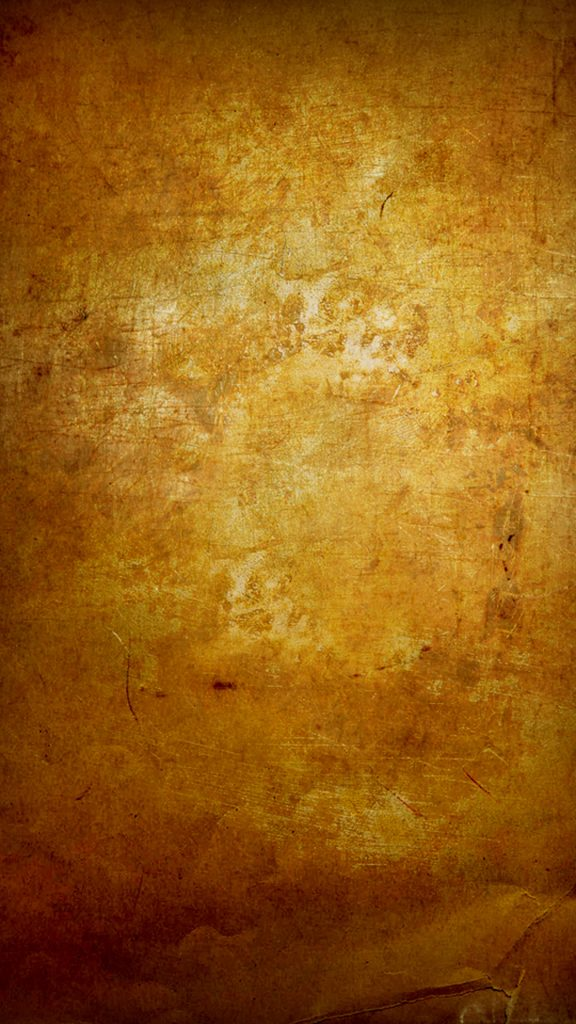 Background-gold-HD-Wallpaper-iPhone-plus-PIC-MCH043315-576x1024 Gold Wallpaper Iphone 6 33+