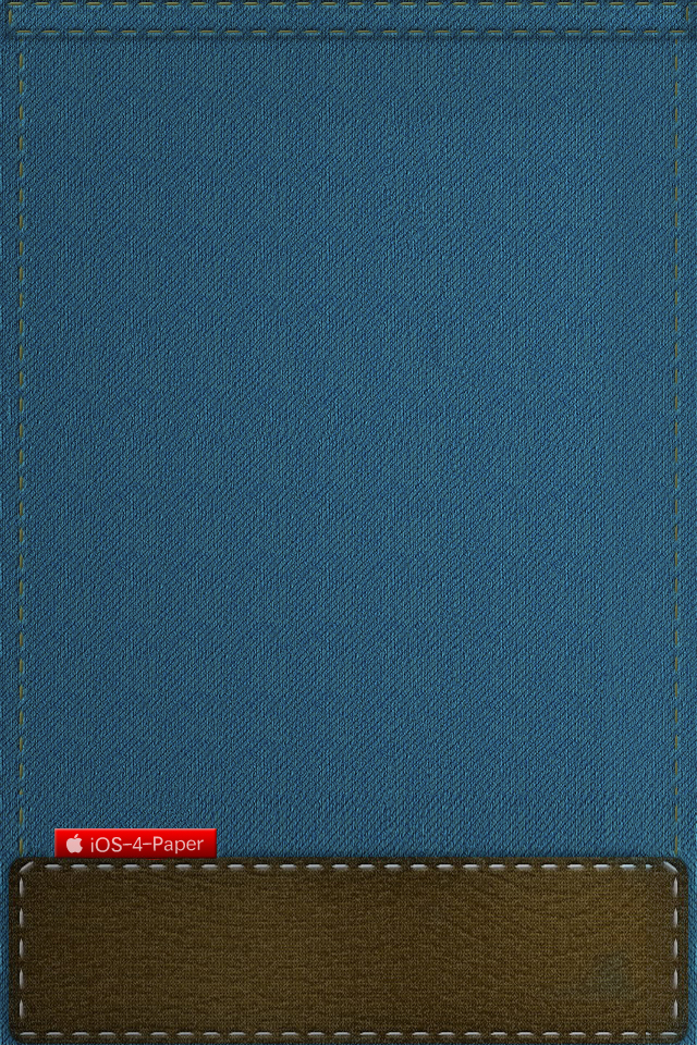 Blue-Denim-Homescreen-iPhone-Wallpaper-PIC-MCH047998 Home Screen Wallpaper Iphone 6 Hd 31+