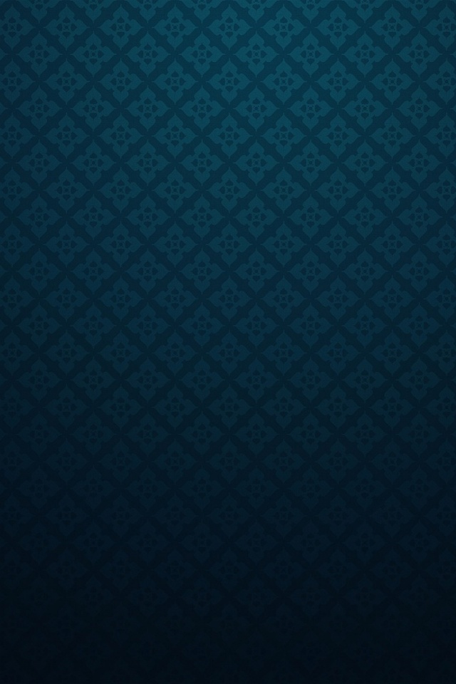 Blue-Navy-Pattern-l-PIC-MCH029460 Blue Green Wallpaper For Mobile 29+