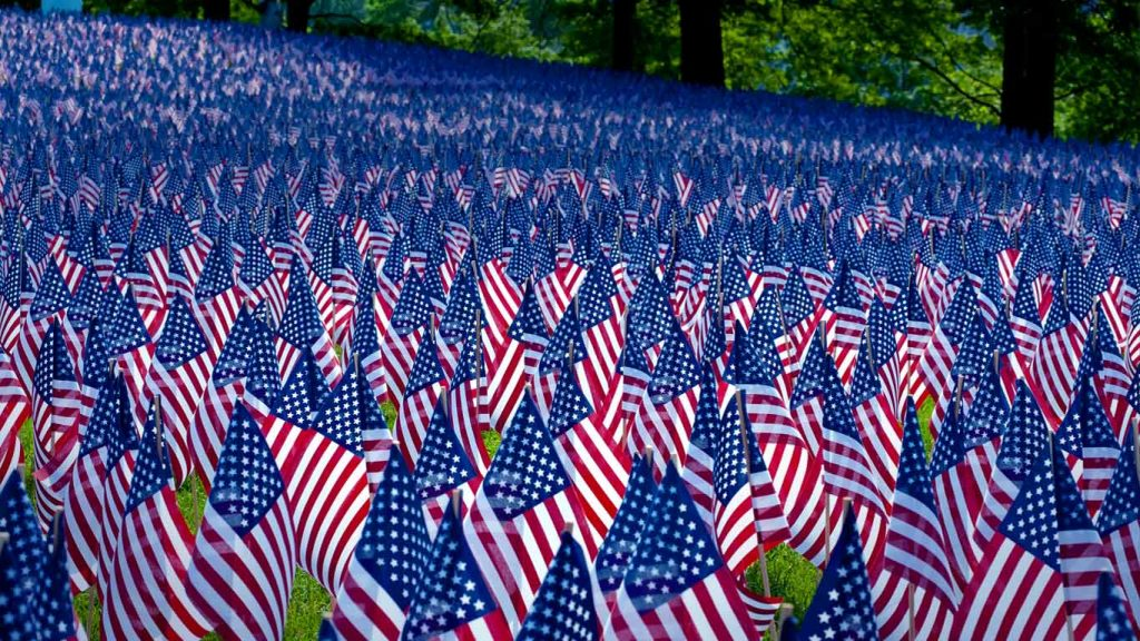 BostonCommonsFlag-EN-US-x-PIC-MCH049252-1024x576 Bing Wallpaper Of The Day Archive 61+