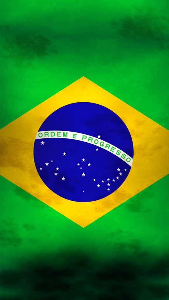 Brazilian-Flag-PIC-MCH049456-577x1024 Mexican Wallpaper Iphone 26+