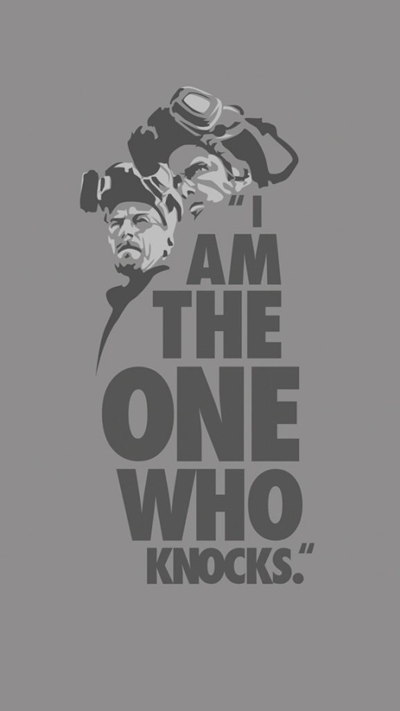 Breaking-Bad-I-Am-The-One-Who-Knocks-iPhone-Wallpaper-PIC-MCH049493-577x1024 Breaking Bad Wallpaper Iphone 44+