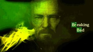 Breaking Bad Wallpapers Mobile 25+