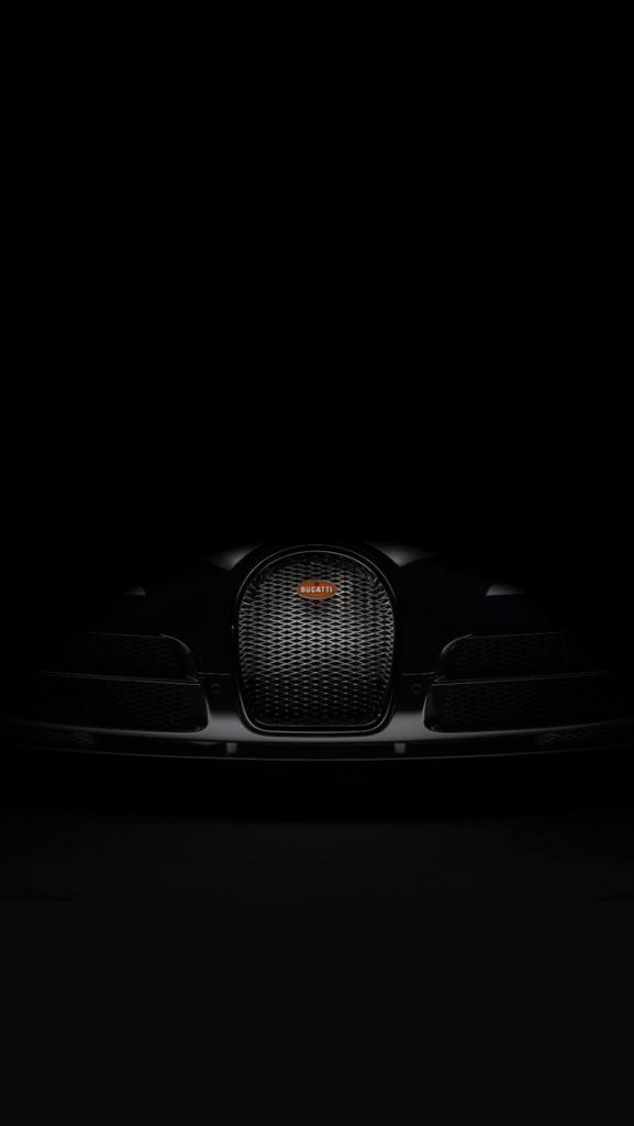 Bugatti-Chiron-Grill-Dark-iPhone-SE-Wallpaper-PIC-MCH049936-577x1024 Bugatti Wallpaper Iphone 35+