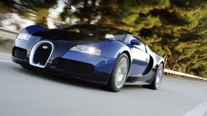 Bugatti Wallpaper Hd 22+