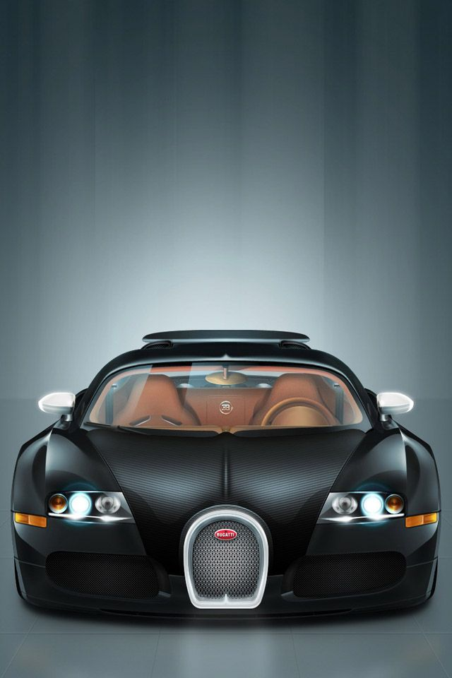 Bugatti-Veyron-iPhone-Wallpaper-PIC-MCH049992 Bugatti Wallpaper Iphone 35+