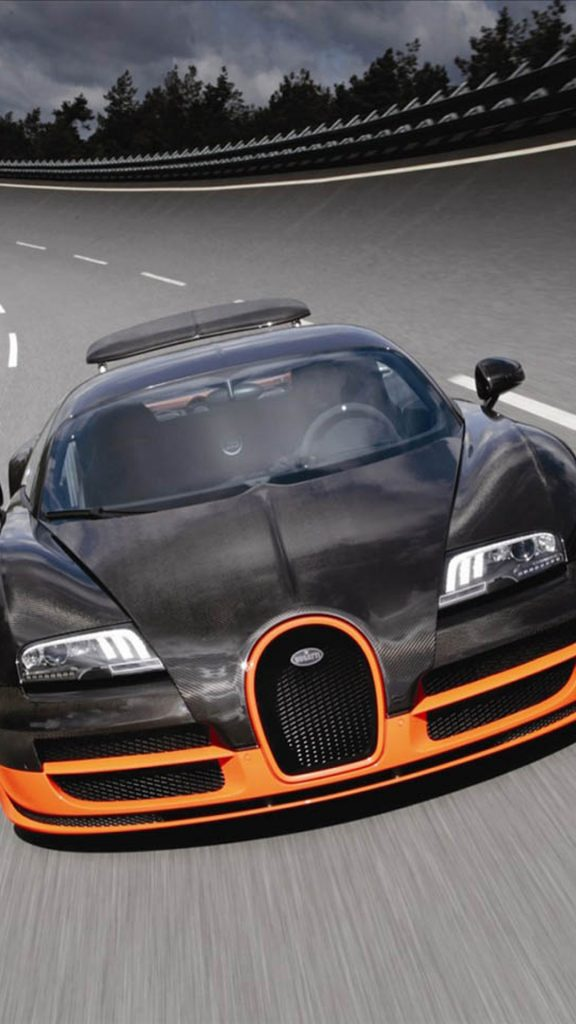 Bugatti Wallpaper Hd Iphone 18 Page 2 Of 3 Dzbc Org
