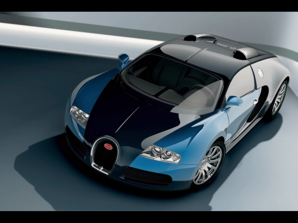 Bugatti Wallpaper Hd Iphone 18 Dzbc Org