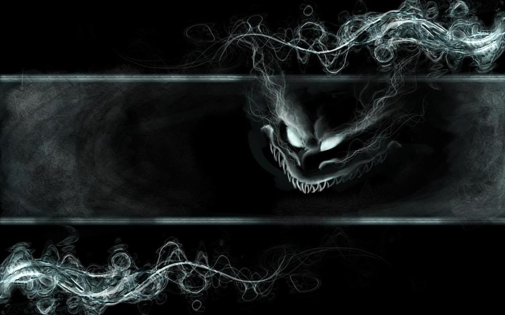 CGPsDS-PIC-MCH013617-1024x640 Demonic Wallpapers For Phone 25+