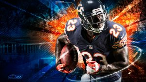 Wallpaper Nfl 28+